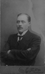188496