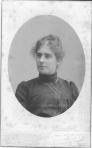 188501
