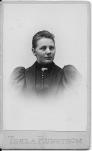 188504