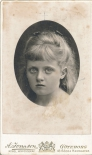 188505