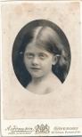 188506