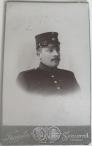 188508