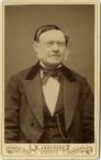 188509