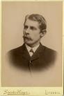 188510