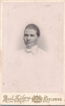 188521