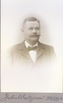 188528