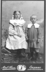 188529