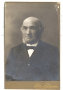 188545
