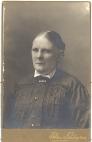 188546