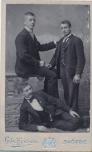 188552