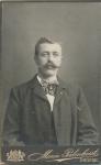 188553