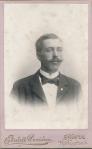188558