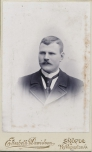 188559