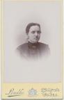 188566