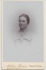 188572