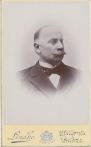 188577