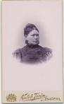 188626