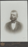 188651