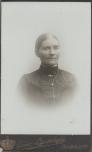 188652