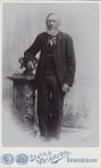 188655