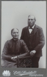 188657