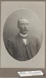 188659