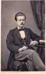 188671