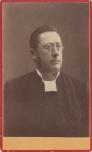 188688