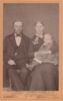 188689