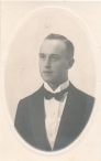 188708