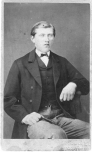 188714