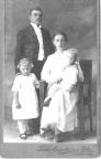 188716