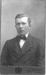 188744