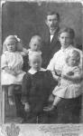 188754