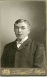 188794