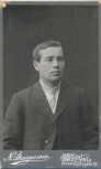 188810