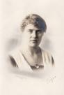 188827