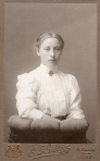188829