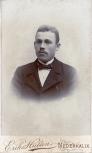 188836