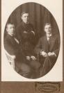 188839