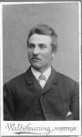 188853