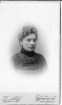 188859