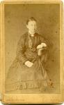 188865