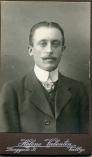 188869