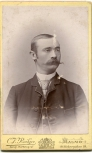 188902