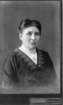 188927