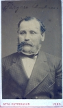 188976