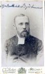 188983
