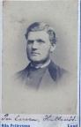 188990