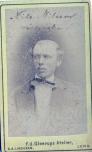 189001